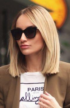 Thin, flat, fine hair - haircut help please