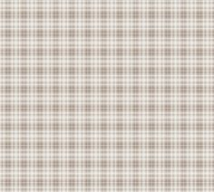 Natural Check fabric by kristopherk on Spoonflower - custom fabric