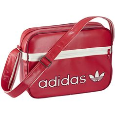 Bolso retro Adidas Originals  outlet  adidas Bolsos Deportivos f79c8f287827c