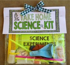 Use this list of best 11 science kits to entertain your kids on a rainy day. Lots of science experiments for kids of all ages. Or use it as inspiration for a DIY gift for kids. Great DIY Christmas gift or birthday gifts for boys and girls.
