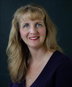 EXPERIENCE + KNOWLEDGE Licensed as a real estate agent since 2008, Nanci Almquist specializes in working with investors. Her area of expertise is purchasi