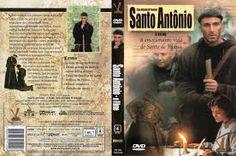 Resultado de imagem para filmes catolicos