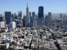 San Francisco peut mieux faire pour son développement   UrbaNews.fr