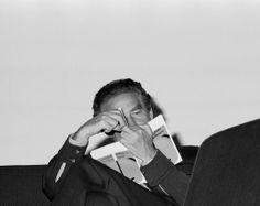 Octavio Paz: Pasado en claro : Ignoria - (Foto Rogelio Cuellar) http://bibliotecaignoria.blogspot.com/2013/11/octavio-paz-pasado-en-claro.html#.UpSsntLuJic
