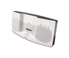 Bose® SoundDock® XT Speaker