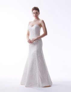 Allure Style 9369 By Gateway Bridal And Prom In Salt Lake City Utah