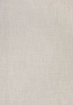 for pillows (goes with the barnegat stripe fabric) LUXE WEAVE / CFA REQ'd, Linen, Collection Woven Luxe Textures from Thibaut Fabric Sofa, Woven Fabric, Floors And More, Material Board, Fabric Textures, Wall Wallpaper, Wall Colors, Photoshop, Textured Background