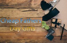 Best Gifts for Dad - Cheap Fathers Day Gifts Ideas Father's Day Unique Gifts, Cheap Fathers Day Gifts, Easy Fathers Day Craft, Best Dad Gifts, Fathers Day Presents, Happy Fathers Day, Gifts For Dad, Fathers Day Quotes, Dad Day
