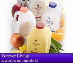 Aloe vera e alimentazione  www.rosarivera.flp.com