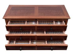 Vigilant custom cigar humidor cabinets deliver enduring quality, craftsmanship and design. Get a free design quote. Good Cigars, Cigars And Whiskey, Cuban Cigars, Cigar Humidor Cabinet, Cigar Art, Cigar Accessories, Cigar Room, Pipes And Cigars, Private Club