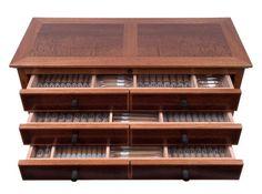 Custom Cigar Humidors Humidor Cabinets Cabinet