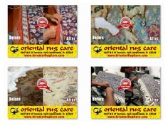 Rug Cleaners Hollywood Rug Cleaner Aventura Area Rug Cleaners Coral Gables Persian Rug Cleaning Homestead Professional Rug Cleaning Jupiter