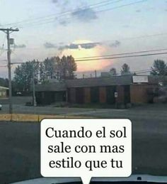 New Memes Graciosos Humor Ideas Comic Foto, Funny Images, Funny Pictures, Random Pictures, Memes In Real Life, New Memes, Memes Humor, Spanish Memes, Humor Grafico