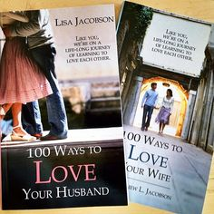 A Free eBook Offer: 10 Things You Won't Find in a Godly Marriage - Club 31 Women