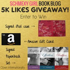 5K Schmexiest Book Male Competition Part II (vote and then fill out the rafflecopter for a chance to win)