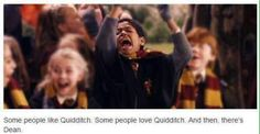 Harry Potter has given the world,a source of puns and memes. A post to bring to you some the 'funniest' from the world of Harry Potter.