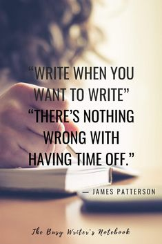 More Than a Hack: Or Why I Want to Write for James Patterson. Here Are The Reasons You Should Want To Learn From and Write Like James Patterson. Writer Quotes, Reading Quotes, Wisdom Quotes, Book Quotes, Words Quotes, Life Quotes, Attitude Quotes, Quotes On Writing, Quotes Quotes