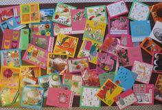 Kuvahaun tulos haulle joulukortit myyjäisiin