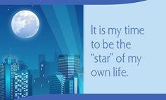 .Inspiring Spiritual Quotes - http://thepopc.com/spiritual-quotes/