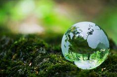 Go Beyond Earth Day: Change Your Water Bottle - GumptionGear | GumptionGear
