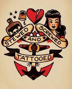 tatuajes-de-anclas-diseño