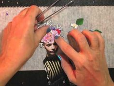 ICAD 2015 - Day 22