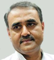 "Praful Patel has been re-elected as the new President of All India Football Federation (AIFF) at its Annual General Body meeting held on Thursday. The elections were held in the presence of Asian Football Confederation (AFC), world-governing body of FIFA. Patel said, ""We haven't violated any rules. We have gone by the AIFF constitution and the spirit of the sports code""."
