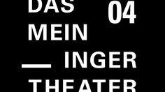 Adventskalendertürchen 4  Vom 1. bis 24. Dezember öffnet sich auf der Website des Meininger Theaters der Digitale Adventskalender. Es gibt täglich Geschichten Geschenke Überraschungen oder Verlosungen. http://ift.tt/1qDo1Og  From: Das Meininger Theater  #Theaterkompass #TV #Video #Vorschau #Trailer #Theater #Theatre #Schauspiel #Clips #Trailershow