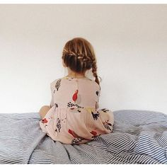 Adorable by @littlebuckles #bobolikesyou #aw15 #theunknownmountainjourney