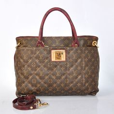 We have the most fashion lv handbags to show for you ,welcome to have a visit!