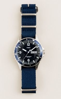 Timex Andros