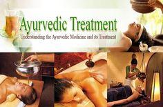Ayurveda, Ayurvedic Medicines, and Important Herbs