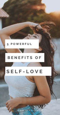 5 Immediate Changes You Will See When You Start To Love Yourself  Self-love//Self-love Affirmations//Self-love Art//Why Self-love//Self-love benefits//Self-love tips//Self-love articles//self-care//self-improvement//self care ideas//self care tips//self-awareness//mindfulness//mindful living//intentional living//love yourself//love myself//relationships//relationship ideas