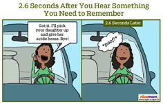Seconds After You Hear Something You Need to Remember Seriously - can I love this any more? I Know That Feel, Funny Lists, Motherhood Funny, Teddy Bear Birthday, Funny Memes, Hilarious, Parenting Humor, Just For Laughs, I Laughed