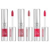 Lancôme Lip Lover 8hr Moisture Gloss 4.5ml