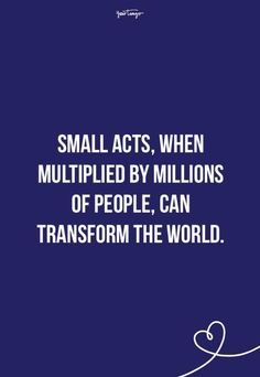 Environment Quotes, Good Environment, Strong Mind Quotes, Positive Quotes, World Quotes, Life Quotes, Best Motivational Quotes, Inspirational Quotes, Earth School