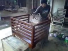 Kursi Sofa Tamu Jepara Motif Bunga,furniture | Kursi Mebel Storage, Furniture, Home Decor, Purse Storage, Homemade Home Decor, Larger, Home Furnishings, Interior Design, Home Interiors
