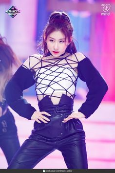 Photo album containing 51 pictures of ITZY Kpop Girl Groups, Korean Girl Groups, Kpop Girls, Stage Outfits, Kpop Outfits, K Pop, Forever, Kpop Fashion, Girl Fashion