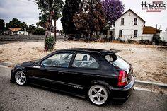 should be your, but you don't live Ek hatchback :/ Love JDM life style 2000 Honda Civic, Honda Civic Coupe, Honda Civic Hatchback, Honda S2000, Tuner Cars, Jdm Cars, Ek Hatch, Civic Jdm, Honda Type R