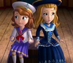 Princess Elena Of Avalor, Princess Sofia The First, Animated Cartoon Characters, Cartoon Movies, Pixar Characters, Disney Princesses And Princes, Disney Princess Dresses, Cute Disney, Disney Girls