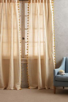 William Sonoma Curtain Rings