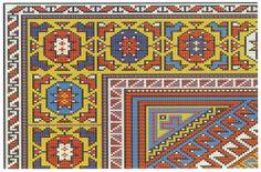 Pattern No.0581-1