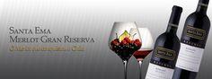 http://vinhoemprosa.com.br/2014/02/santa-ema-merlot-gran-reserva-o-merlot-que-conquistou-chile/