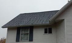 OldeTownRoofing (@OldeTownRoofing) | Twitter Asphalt Shingles, Quad Cities, Fulton, Old Town, Illinois, Old Things, Castle, Twitter, Outdoor Decor