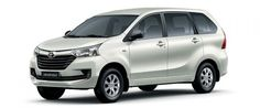 Meet the Toyota fleet. From SUV to sedan cars, hybrids, and trucks. Toyota is always the answer no matter your need. Discover more about the new Toyota vehicles. Toyota Alphard, Toyota Hiace, Toyota Cars, Long Term Car Rental, Big Van, Mini Bus, Bmw X3, Daihatsu, Kochi