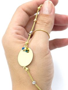 14k Solid Gold Personalized Charm Bracelet/Stacking Bracelet Gold / Minimalist Layering Everyday Jewelry / Christmas Gift for Her / Evil Eye Solid Gold Bracelet, Butterfly Bracelet, Personalized Charms, Christmas Gifts For Her, Evil Eye, Turquoise Jewelry, Bracelet Making, Layering, Fine Jewelry