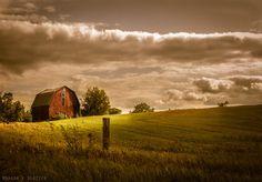 Countrysidewm