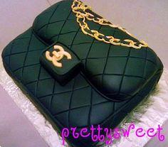chanel-dessert-cake.jpg 550×484 píxeles