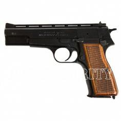 FEG P9R #guns #weapons