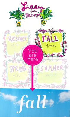 Fall 2012 – Formal Gardens and Playful Games